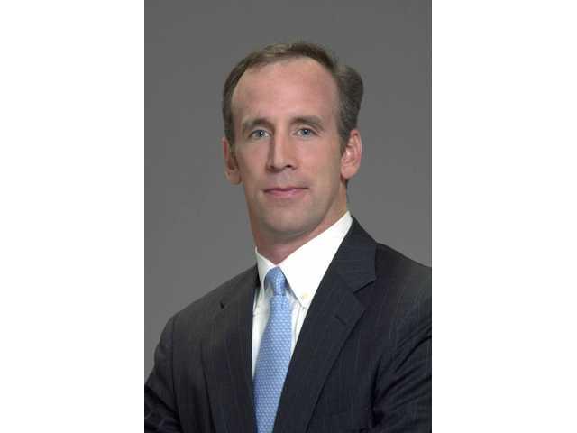 Adams included in 2012 Best Lawyers in America