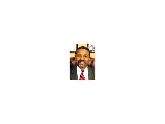 New executive director at Morningside