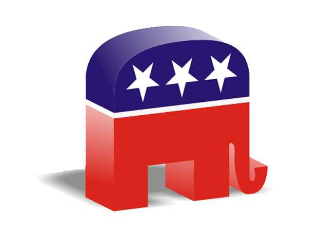 Kershaw County GOP primary results