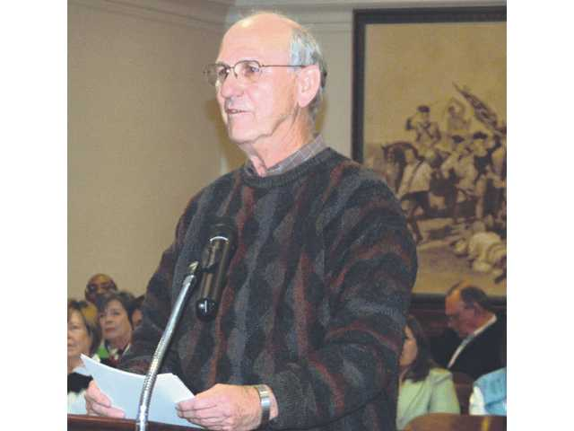 Mahoney to plead guilty in N.H. June 8