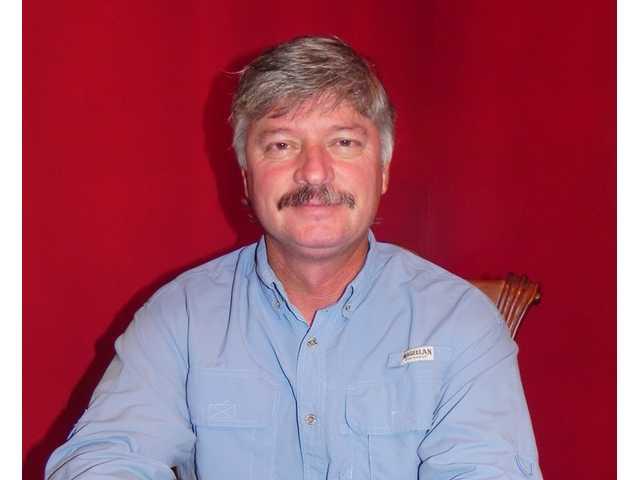 Proctor announces for school board Seat No. 3