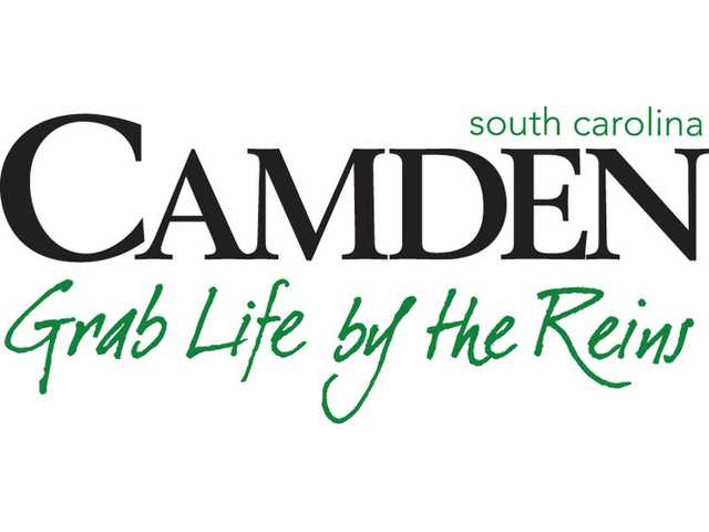 Camden maintains 'A' Rating from S&P
