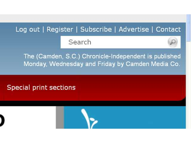 C-I now offers free online access to print subscribers