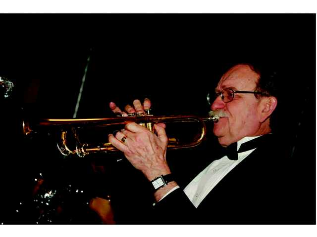 Dick Goodwin Big Band to perform at FAC