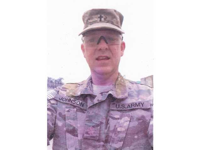 Military Briefs - Sept. 11