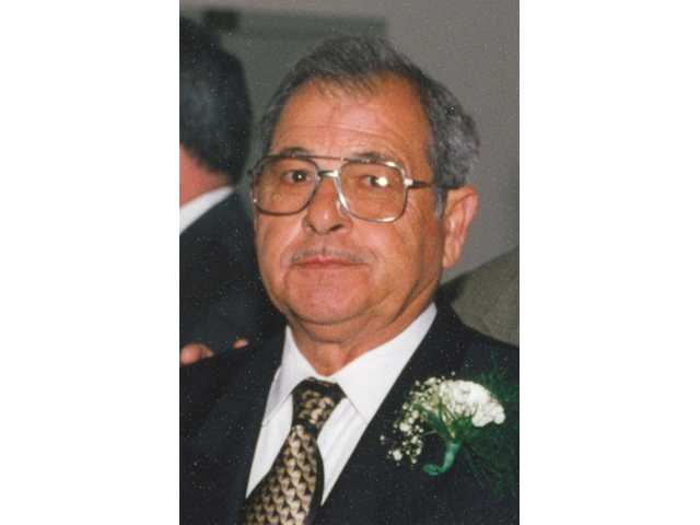 Fred L. Hatfield Sr.