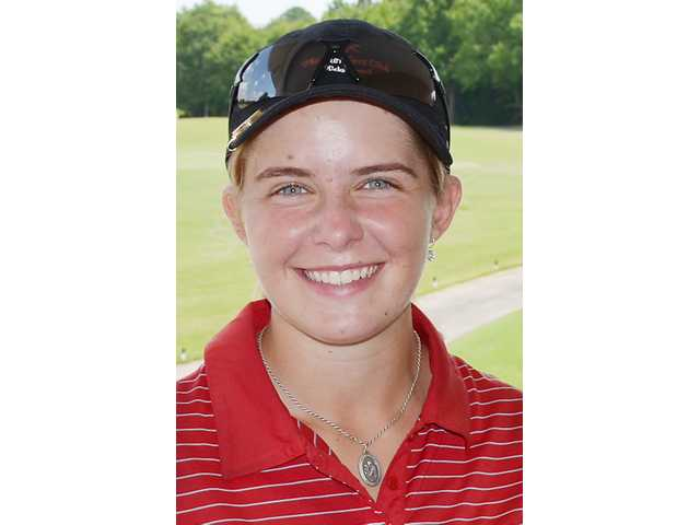 Murphy captures SCJGA Players Championship