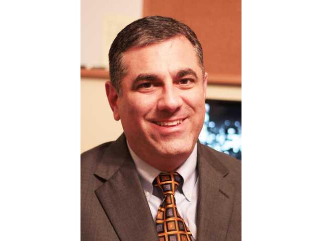 KershawHealth board chooses Gunn to be interim CEO