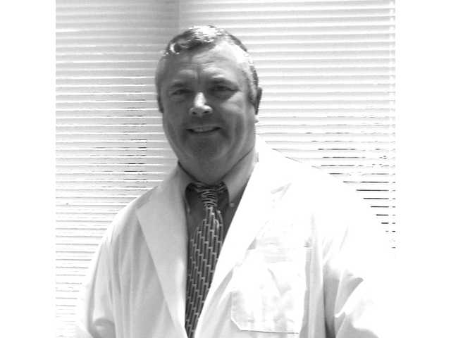 KershawHealth Pharmacy director reelected to SCSHP board