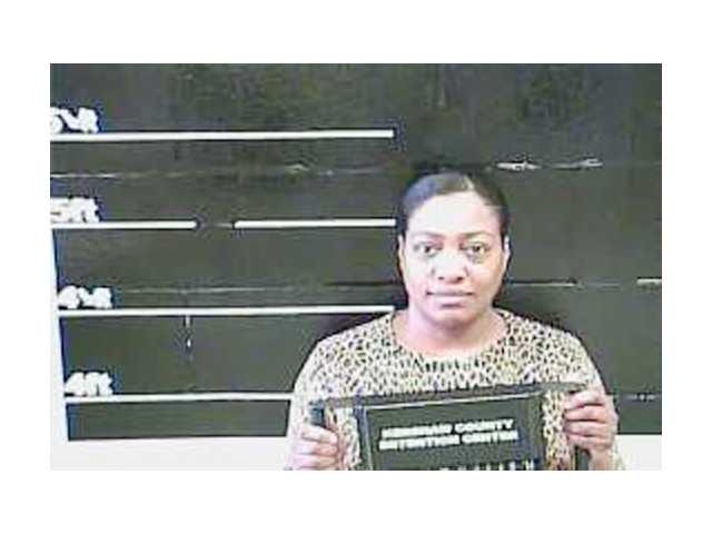 Camden man sentenced for shooting at deputies