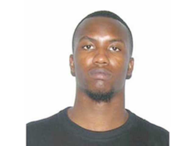 Arrest made in Dixon killing