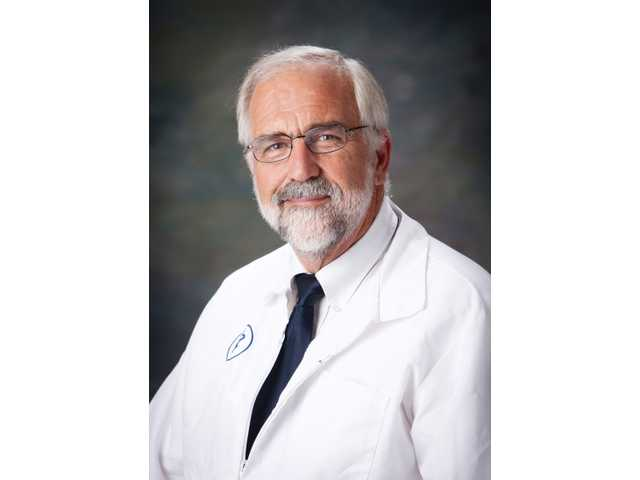 Community mourns death of Dr. Peter McKoy