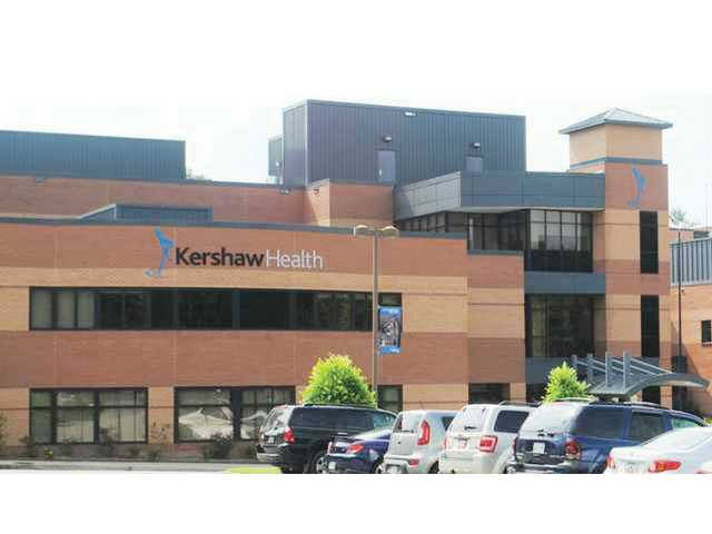 KH board approves strategic plan