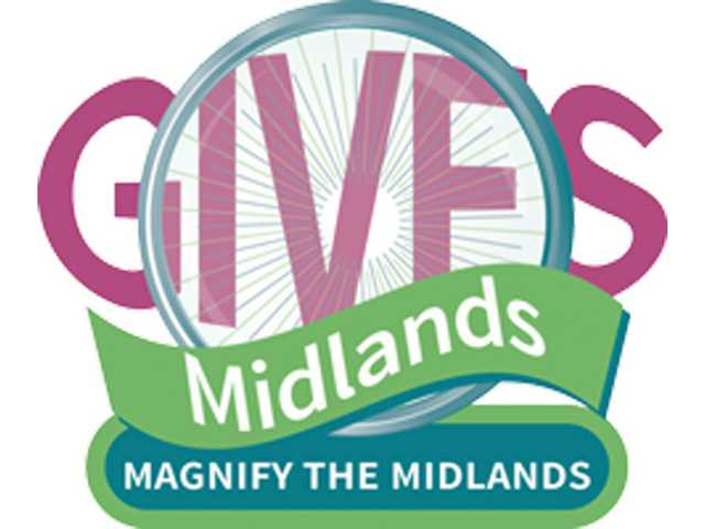 Kershaw County charities to participate in Midlands Gives
