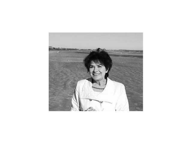 Marianna Widelska-Neff