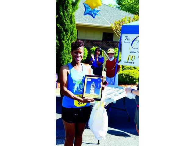 2014 Clinic Classic Winners