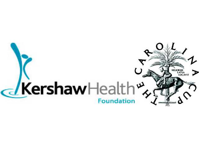 KH Foundation, CCRA jointly fund $1.02 million nurse call project