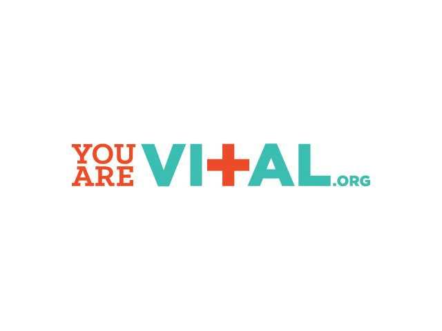 'You Are Vi+al'