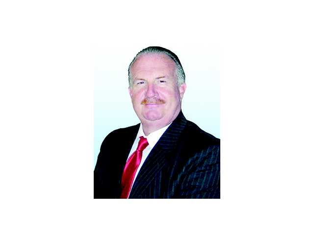 Thomley sues Matthews for $2 million