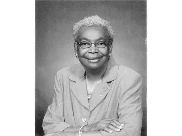 Maggie C. Britt