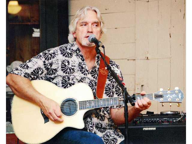 19th Annual Jammin' in July Music Festival returns July 12
