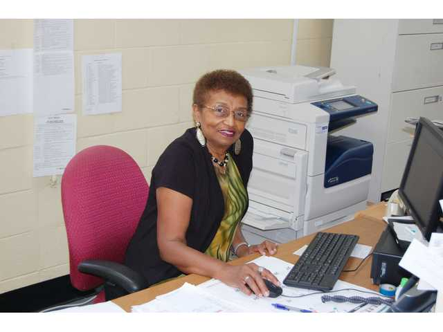 Kershaw County voter registration director retires