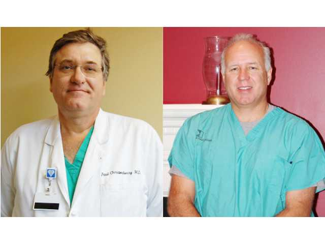 KershawHealth forms new general surgery division