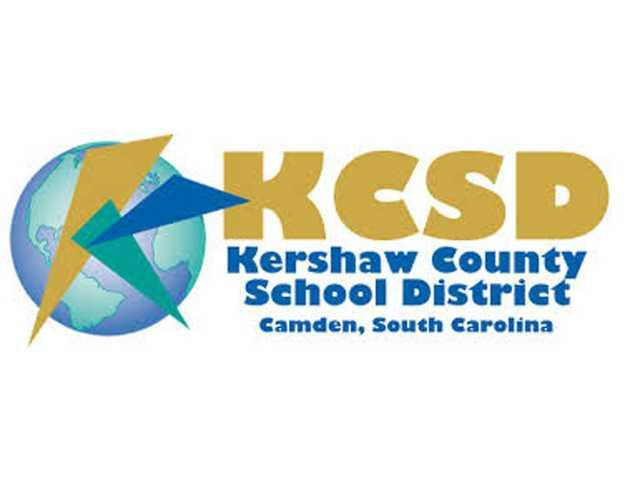 KCSD releases 2014-15 registration information