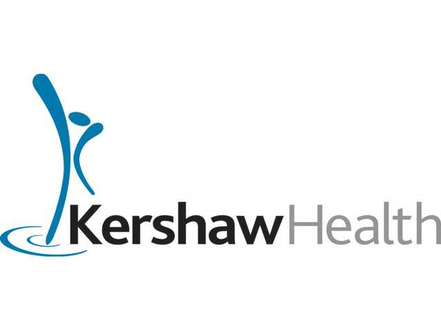KershawHealth may change charity care policy