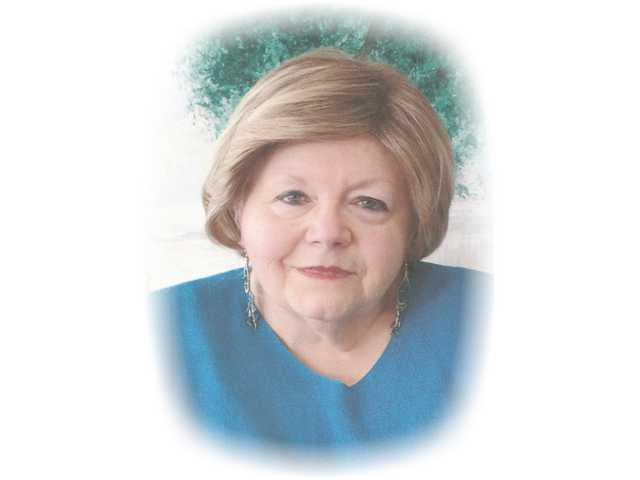 Henrietta Boone Crissman