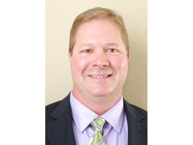 Carraway to serve as L-EHS assistant principal