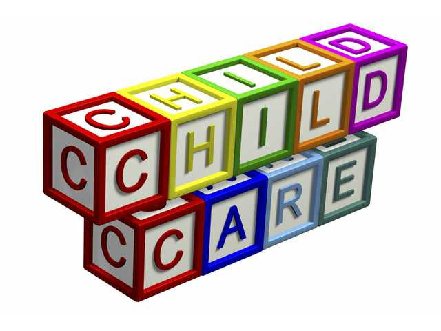 House approves early childhood education funding