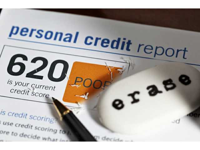 Millennials more likely to make credit mistakes