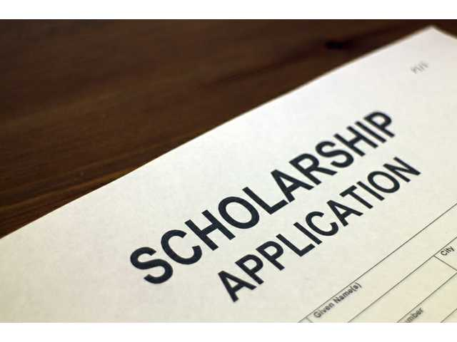 Popular scholarship lotteries shift money from poor to rich