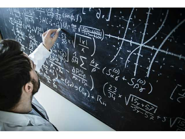 Are too many students majoring in STEM fields?