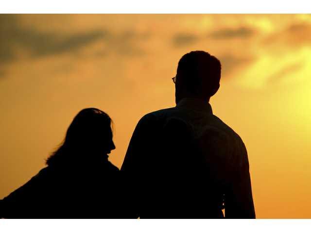 How spouses can avoid arguing over faith and God