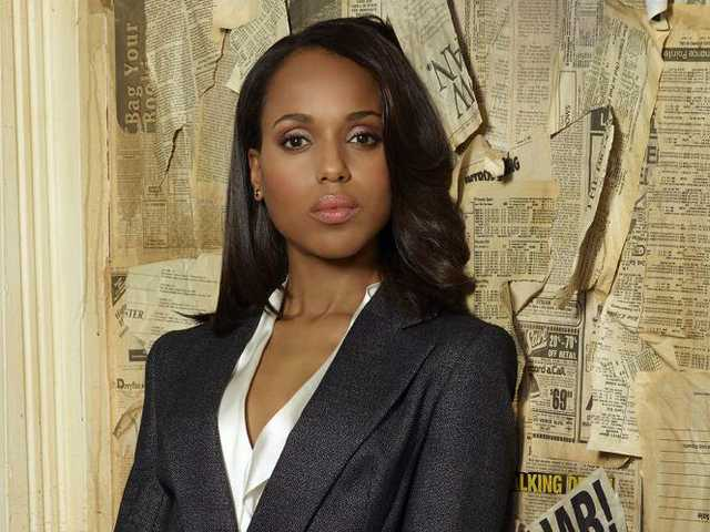 'State Trooper,' 'Scandal' lead TV on DVD