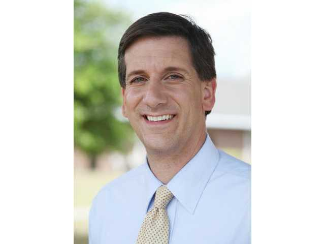 Sheheen still best choice for governor