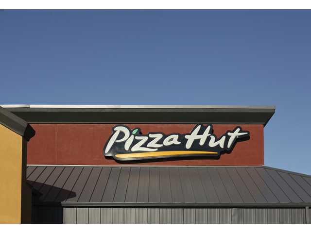 Pizza Hut brings back Book It program