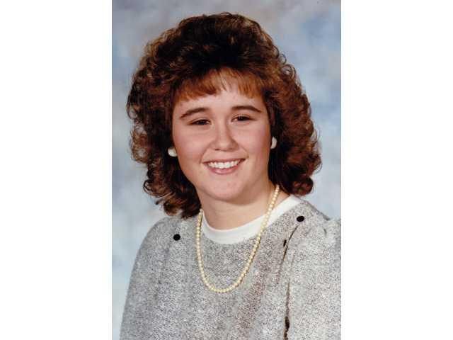 Rebecca L. Adams Bryant