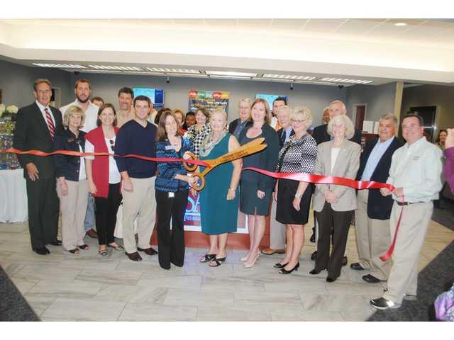 SAFE cuts ribbon on new Lugoff branch