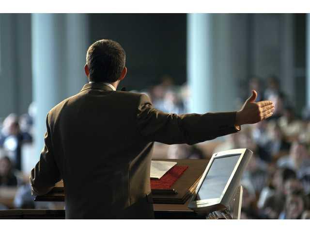 Amid sermon subpoena debate, 'church autonomy' issue rises