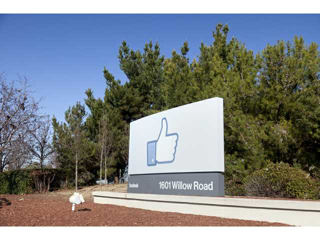 Facebook is about to pay you to have a family