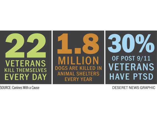 Veterans Day: Sweet Liberty