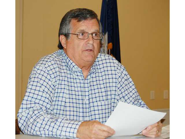 Bethune 'blighted property' owners may face fines
