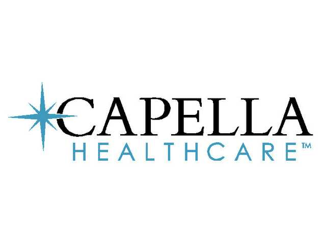 MUSC part of Capella proposal for KershawHealth