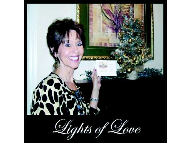 Auxiliary of KershawHealth presents 'Lights of Love'