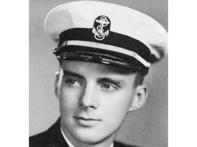 William G. Blake
