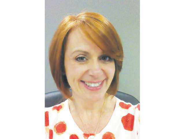 Candy Silvers announces reelection campaign