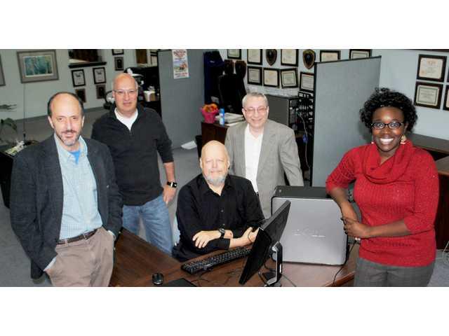 C-I announces newsroom reorganization